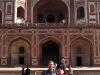 Mughal couple?