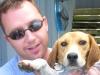 Beagle Joel
