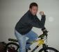 Biker Joel