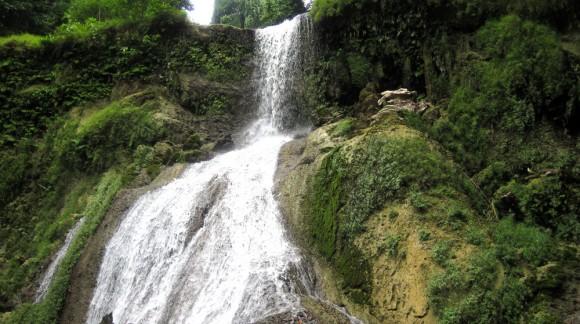 Little Andaman, India
