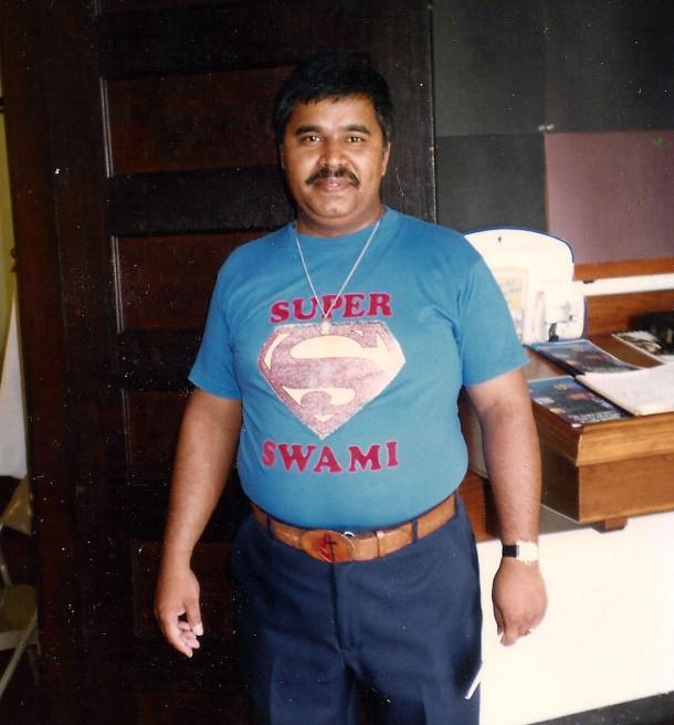 dad-super-swami